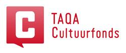 Logo TAQA 2015